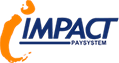 Impact Pay System